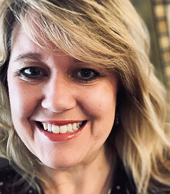 Erica Ernst