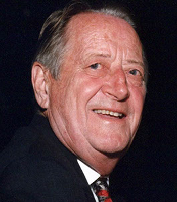 G William Hartzell