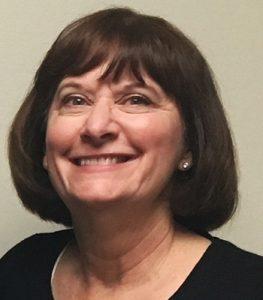 Karen Wendeln